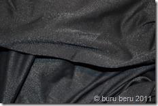 schwarz silber (2)