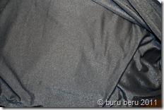 schwarz silber (3)