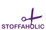Online Stoffe kaufen bei Stoffaholic.de