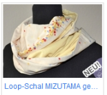 loop-schal, schlauchschal