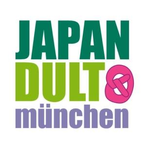 Japandult München am 7.7.13