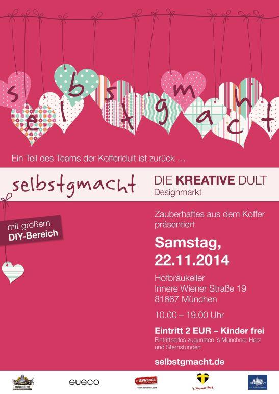 Plakat-selbstgmacht2014